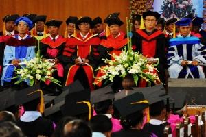 Congrats Grads
